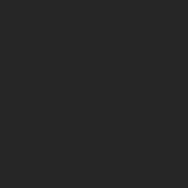 velux vorteils set mit verdunkelungs rollo und faltstore. Black Bedroom Furniture Sets. Home Design Ideas