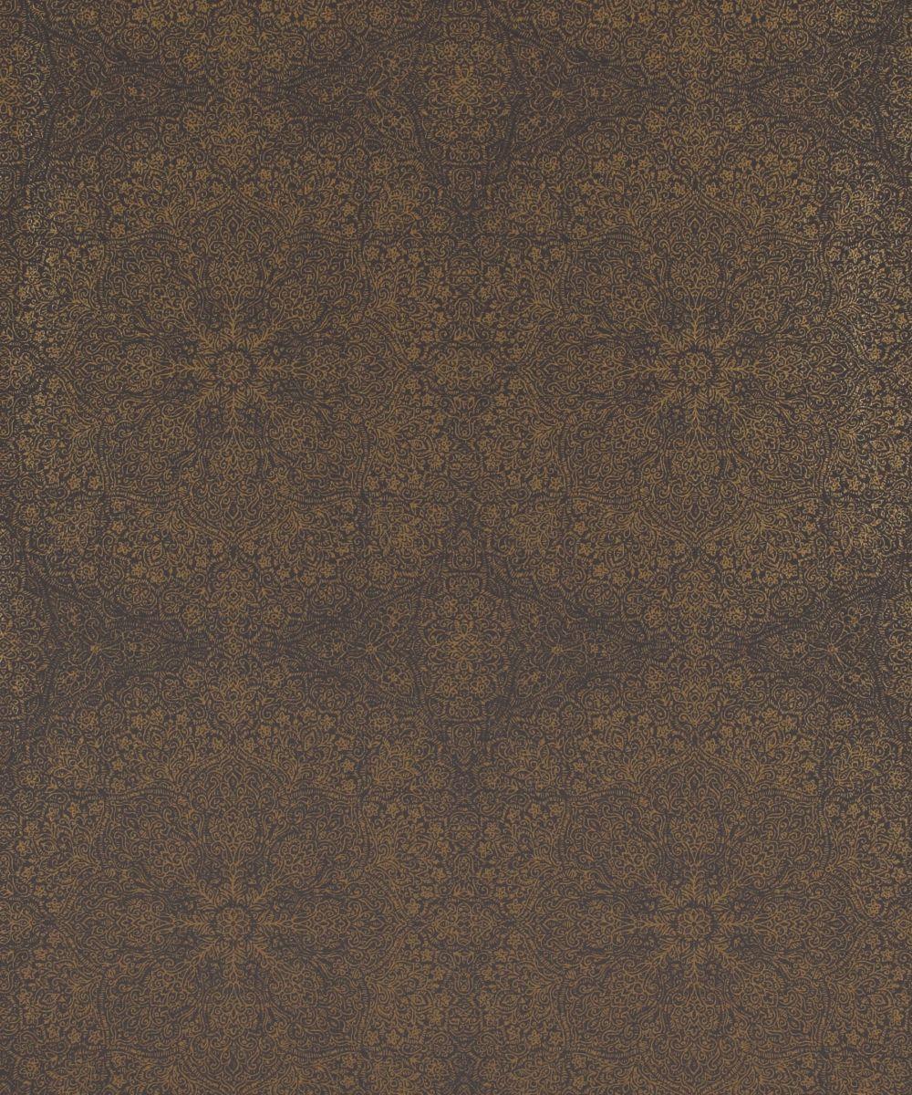 Design tapete: chacran online kaufen