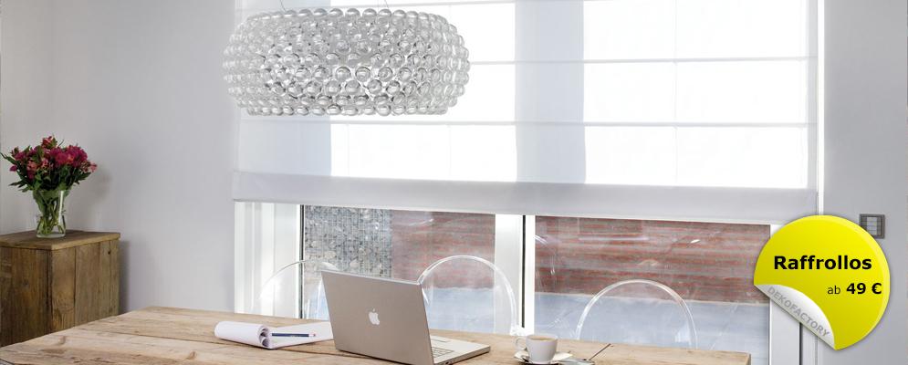 baubedarf in k ln in vebidoobiz finden. Black Bedroom Furniture Sets. Home Design Ideas