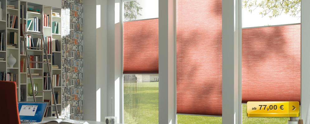 plissee kaufen banner plisseemobi with plissee kaufen plissee ohne bohren with plissee kaufen. Black Bedroom Furniture Sets. Home Design Ideas