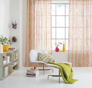 vorh nge gardinen in bonn dekofactory. Black Bedroom Furniture Sets. Home Design Ideas
