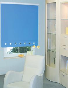 Für Ihre Fenster haben wir das passende Rollo. Perfekter Sichtschutz, viele Farben, riesen Auswahl. Auch ☼ Dachfenster ☼ verfügbar.
