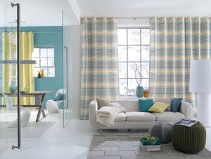 München: Vorhänge & Gardinen in vielen Farben mit Kräuselband und Schlaufen fürs Schlafzimmer und Wohnzimmer. ►Passend zu Ihren Möbeln.