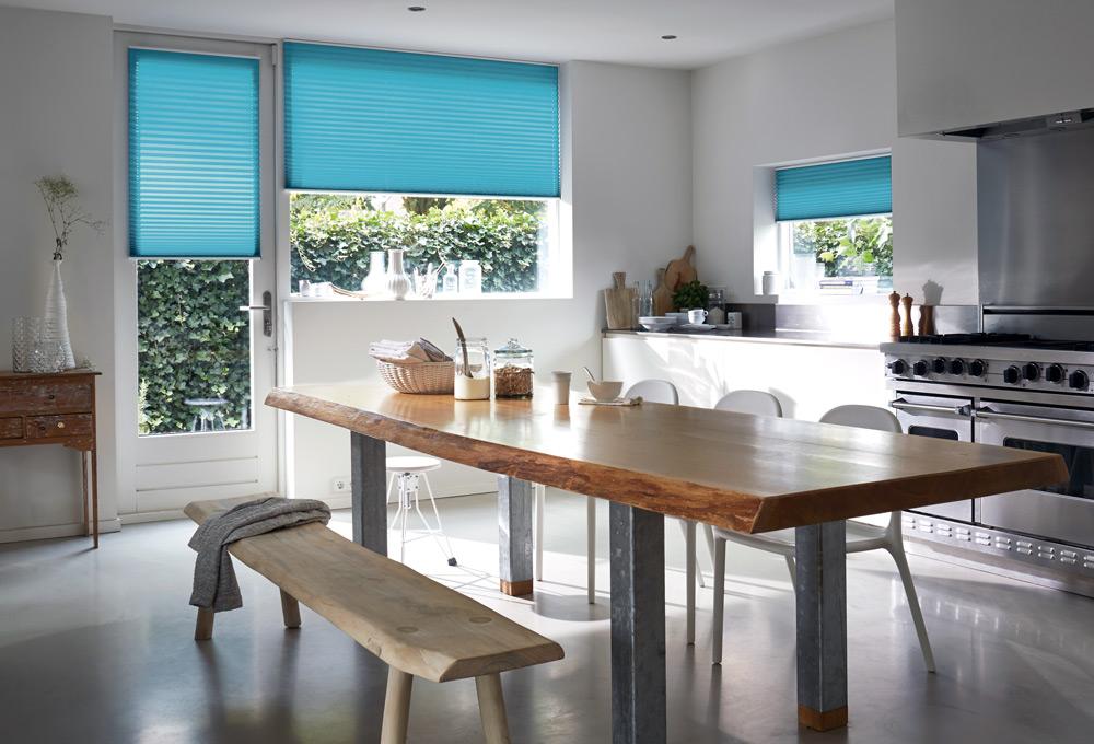 plissees zubeh r and plissees online kaufen. Black Bedroom Furniture Sets. Home Design Ideas