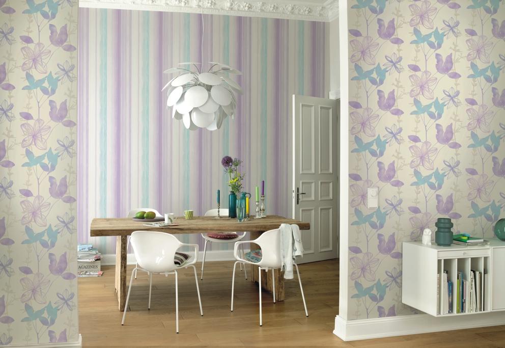 tapeten online kaufen. Black Bedroom Furniture Sets. Home Design Ideas